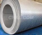 6061铝板批发零售