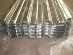 0.5个厚压花铝板现货价格