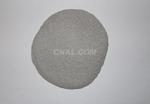 球形铝粉200目
