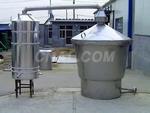 提供6061鋁板銷售價格