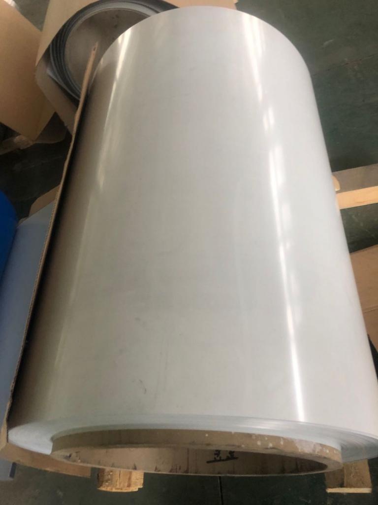 鋁排鋁板-歡迎咨詢