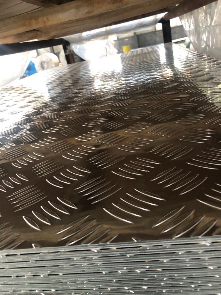 鋁板鋁卷板-咨詢金暉
