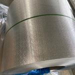 0.6毫米保溫鋁卷管道專用-歡迎咨詢