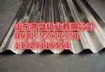 鋁合金瓦楞板每噸價格