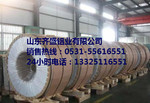 3003铝板价格