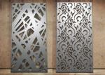 广东德普龙建材有限公司雕花铝单板