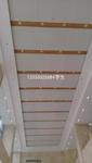商業中心吊頂鋁單板採購