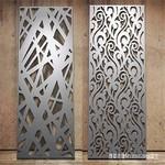 围场县外墙雕花铝单板