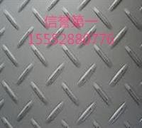 1个厚铝板价格