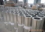 5083铝板密度价格