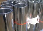 鋁板幕墻造價鋁皮