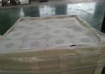 铝板幕墙施工工艺流程供应