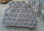 铝塑板铝皮厚度计算方式