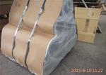 外墻鋁板幕墻供應