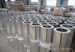 天津铝塑板铝皮厚度铝板