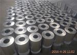 保温铝皮密度铝板