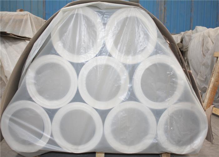 铝皮规格型号铝瓦