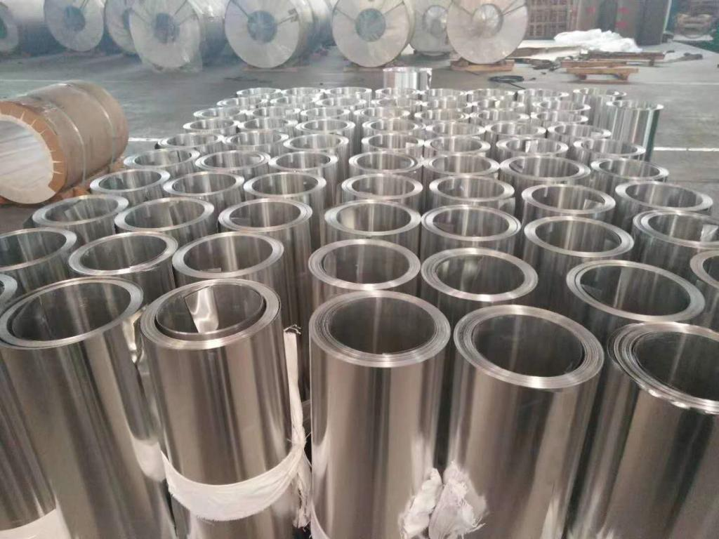 鋁皮規格型號鋁瓦