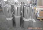 5083鋁板密度廠家