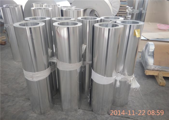 铝塑板铝皮厚度铝板