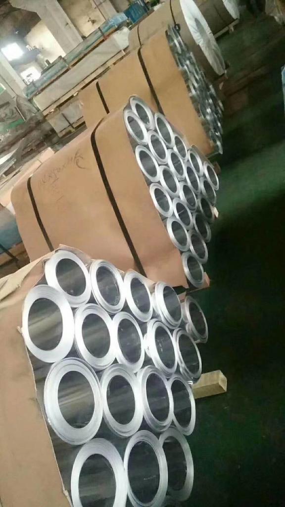 铝板厚度规格尺寸价格