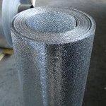 3003铝板供应商厂家直销价格报价