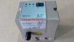 控制器IES258-5/220 质保一年