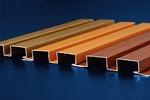 铝合金长城板厂家专业生产