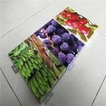 3D彩绘打印幕墙铝单板/天花铝板