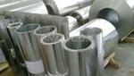 鋁合金中厚板價格