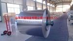 防滑鋁板多少錢一公斤