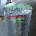进口5056合金铝板价格