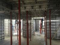 铝模板价格丨建筑模板丨铝模板型材