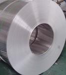 4mm铝板价格
