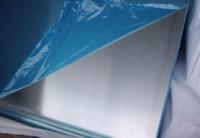 4mm铝塑板价格直销