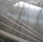 1060彩涂铝卷彩涂铝板