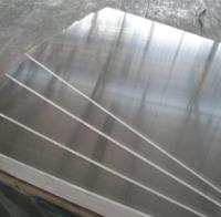 3003防锈铝板标牌铝板厂家