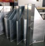 鋁管切割零售價格圖片