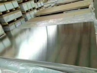 5083合金铝板的性能规格
