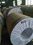 3.0厚特殊尺寸标牌铝板厂家
