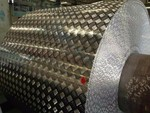 0.8毫米鋁板廠家