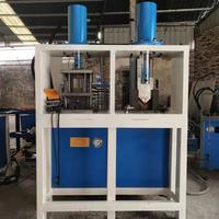 五金機械設備液壓機械液壓配件模具