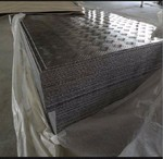 180毫米厚合金铝板价格