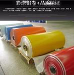 氧化铝板价格/规格表