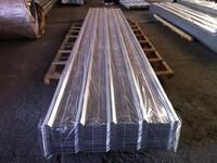 6061铝排现货
