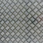 5A02防滑铝板价格
