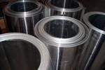 合金铝管价格表