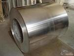 氟碳喷涂铝板单价