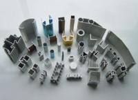 廈門6063鋁型材