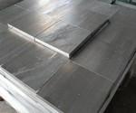 3mm五条筋铝板价格